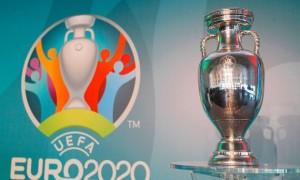 Росіян відмовилися пускати на Євро-2020 в Данію