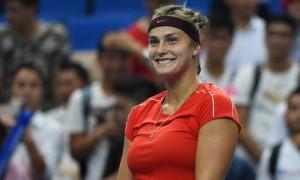 П'ять тенісисток кваліфікувалися на малий підсумковий турнір WTA