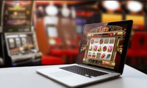 Найкращі ігрові автомати в Україні
