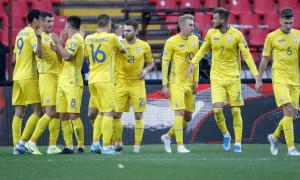 Лідер збірної України влітку змінить клуб