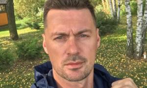 Мілевський визначився із клубом в УПЛ – джерело