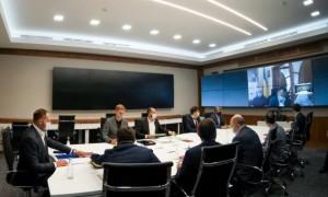 Україна хоче провести Олімпіаду 2028 або 2030 року
