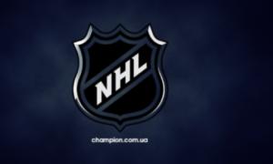 Торонто вирвав перемогу у Анахайма, перемоги Міннесоти та Баффало. Результати матчів НХЛ