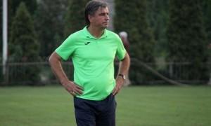Федорчук: Динамо грає без лідера