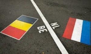 Бельгія і Нідерланди хочуть об'єднати чемпіонати