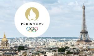 Крос може знову стати частиною програми Олімпійських Ігор