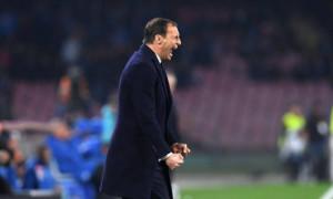 Реал визначився з трьома кандидатами на заміну Зідану
