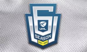 Визначився склад учасників УХЛ сезону 2021/22