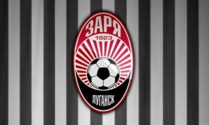 Зоря зіграє контрольний поєдинок з ФК Маріуполь