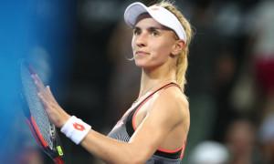Цуренко дізналася ім'я суперниці в другому колі Miami Open