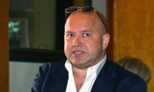 Селюк: Я ще до Євро казав, що у збірної України шансів вийти з групи більше, ніж у Росії