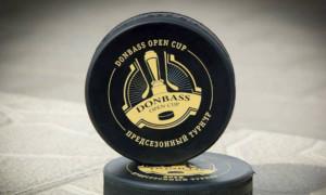 Срібний призер Польщі зіграє на турнірі Donbass Open Cup-2019