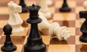 У Федерації шахів України назвали імовірність матчу з Росією