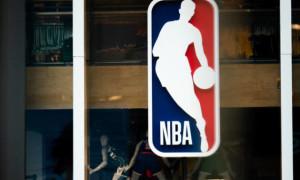 Наступний сезон НБА буде складатися з 82 матчів і більш щільного розкладу