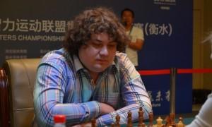 Україна виборала дві медалі на Всесвітніх інтелектуальних іграх