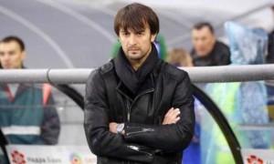 Шовковський обрав ТОП-3 найкращих воротарів світу