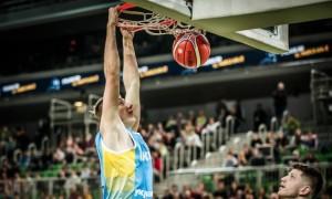 Павлов продовжить кар'єру у Київ-Баскеті