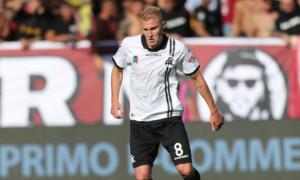 Коваленко забив гол та зробив асист у матчі Серії А