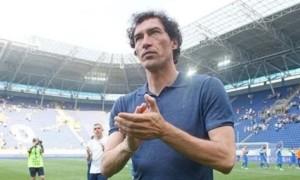 Михайленко вказав на проблемні позиції у команді