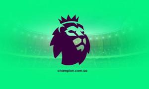 Ярмоленко допоміг Вест Гему перемогти Вотфорд, Манчестер Юнайтед програв Крістал Пелес. Результати матчів 3 туру АПЛ