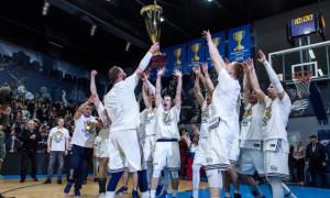 Дніпро оштрафують на 30 тисяч гривень за поведінку вболівальників