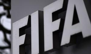 ФІФА пропонує ввести довічну заборону на відвідування матчів за расизм
