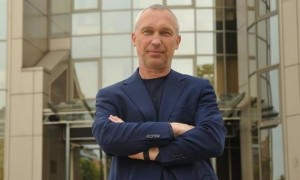 Протасов: Вірю, що зможемо виконати завдання виходу на ЧС-2022