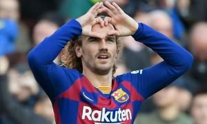 Чотири гравці Барселони відмовляються покидати клуб