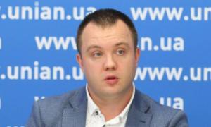 Президент вінницької  Ниви: Порошенко - гандон, який кинув футбольний клуб