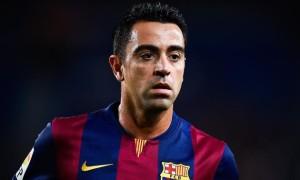 Хаві та його дружина пожертвували 1 мільйон євро лікарні Барселони