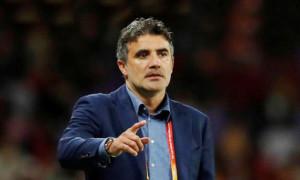 Тренера Динамо Загреб засудили за корупцію