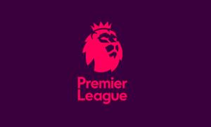 Манчестер Юнайтед - Вулвергемптон: відеоогляд матчу