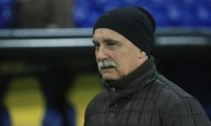 Рафаїлов: На ТК Футбол збираються недогравші футболісти і тренери-невдахи