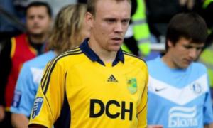 Екс-гравця збірної України здивували висловлювання тренера Литви
