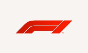 Власники Формули-1 хочуть обов'язково провести Гран-прі Монако в цьому сезоні