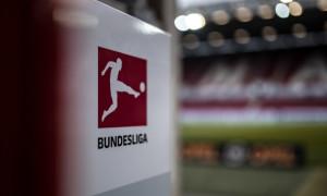 Відновлення Бундесліги можуть відкласти