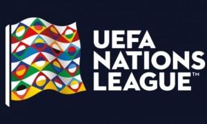 Португалія — Нідерланди: де дивитися онлайн матч фіналу Ліги Націй