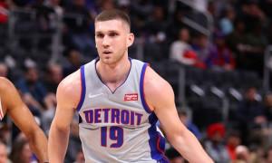 Михайлюк спрогнозував дату старту нового сезону НБА
