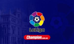 Барселона обіграла Райо Вальєкано у 27-му турі Ла-Ліги