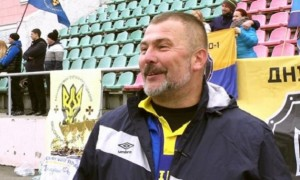 Береза: Донецька метода перемогла - УПЛ не розширили до 16 команд