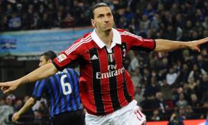 Мілан - Сампдорія 0:0. Огляд матчу