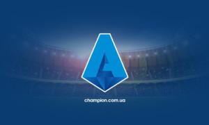 Аталанта - Фіорентина: Де дивитися матч Серії А