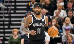 Зірка НБА запропонував гравцям створити свою лігу