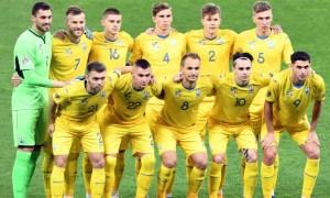 Караваєв: Іспанські ЗМІ після матчу добре запам'ятають українські прізвища