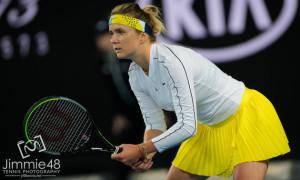 Світоліна - Мугуруса: анонс і прогноз матчу 3 кола Australian Open