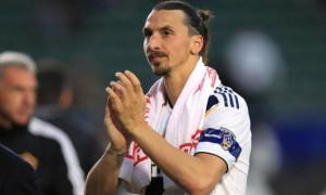 Мілан висунув Ібрагімовичу нові умови контракту