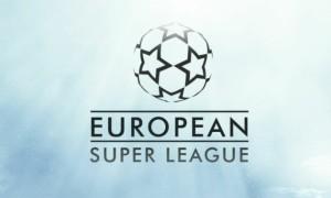 Суперліга подала в суд на УЄФА і ФІФА