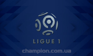 ПСЖ розписав з Монако результативну нічию в 20 турі Ліги 1