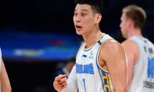 У Китаї збираються відновити чемпіонат з баскетболу