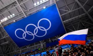 Росію можуть відсторонити від міжнародних змагань на чотири роки